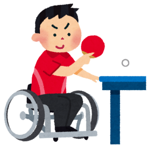 paralympic_wheelchair_table_tennis