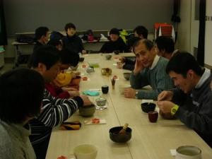 ブログ文化交流会5