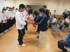 小松高校4