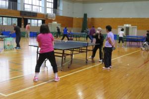 201017スポーツ講習④