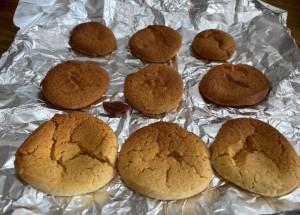クッキー4